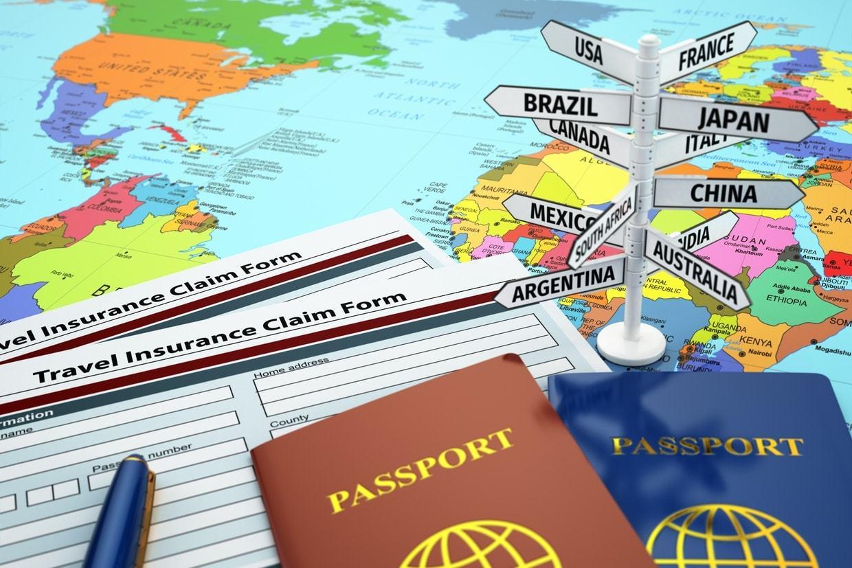 pourquoi-choisir-une-assurance-voyage