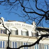 hotel-basque