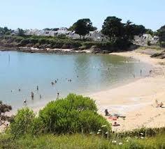 morbihan-beach