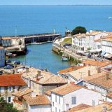 vaccance-charente-maritime