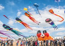 vaccance-charente-maritime-festival-cerf-volant