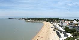 vaccance-charente-maritime-rochelle-fouras