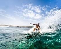 var-surf